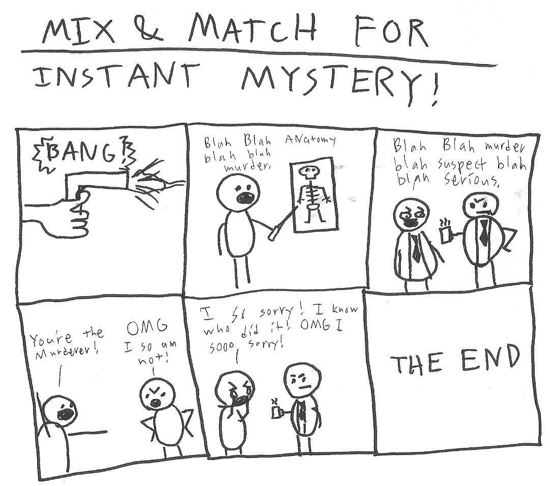 https://cysays.files.wordpress.com/2011/04/mixandmatchmystery.jpg